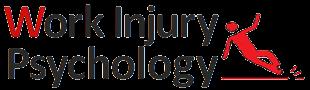 Work Injury Psychology | Great Toronto Area+