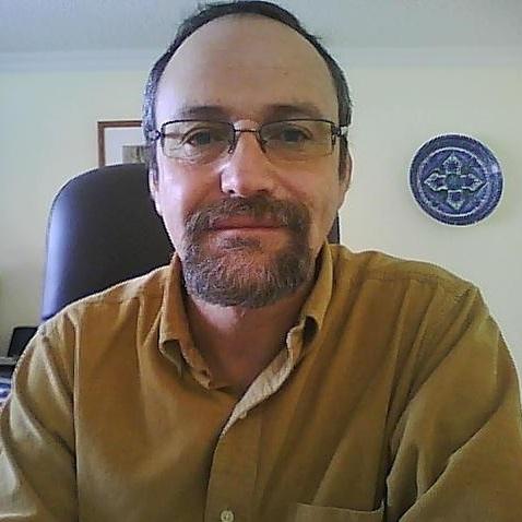 Dr. Earnest Light